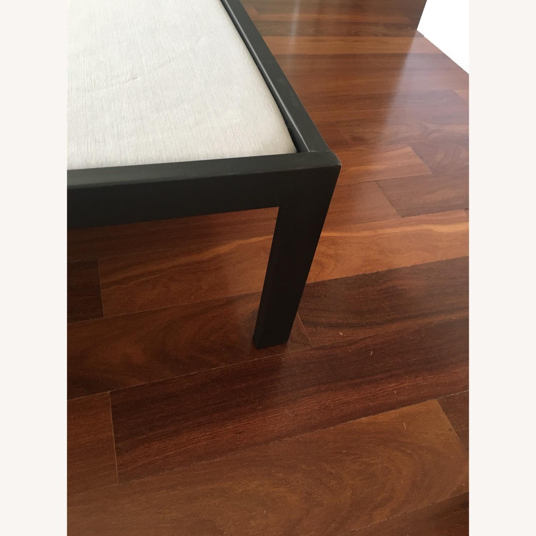 Room & Board Core Full Bed w/Platform Boards (2) - image-14