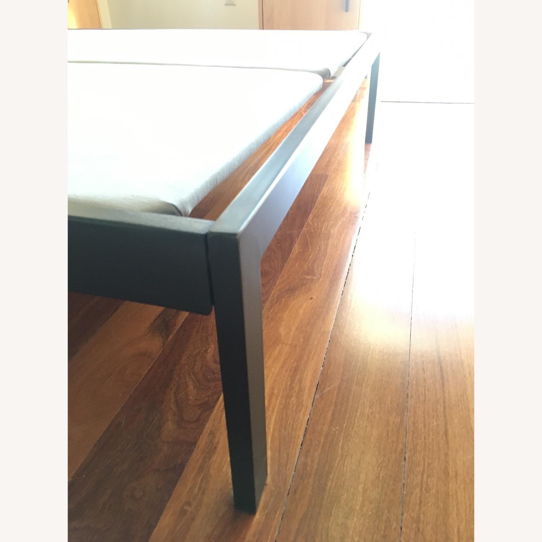 Room & Board Core Full Bed w/Platform Boards (2) - image-10