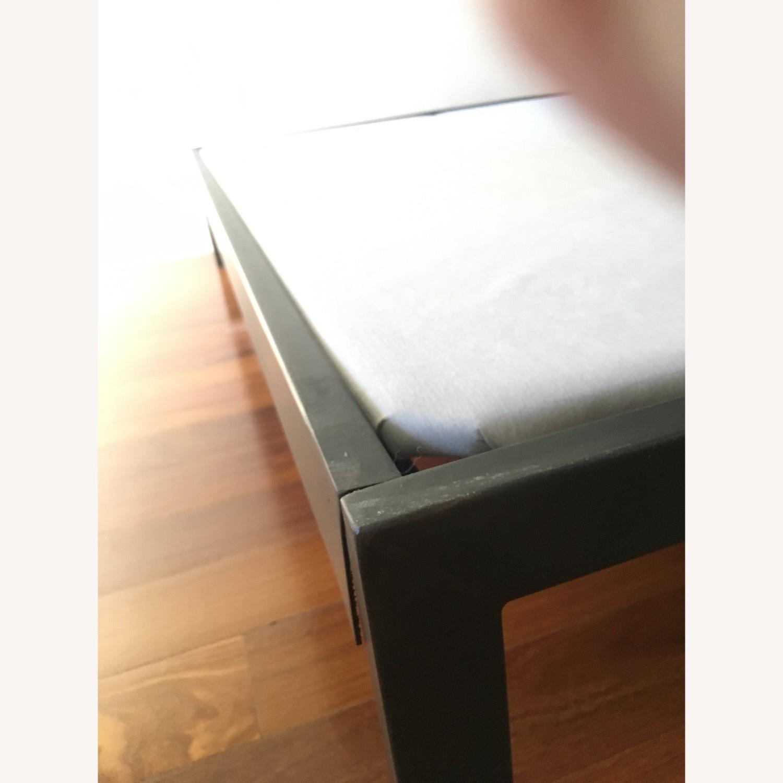 Room & Board Core Full Bed w/Platform Boards (2) - image-13