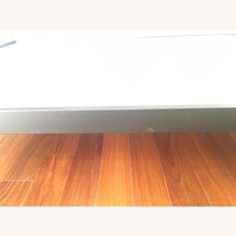 Room & Board Core Full Bed w/Platform Boards (2) - image-4