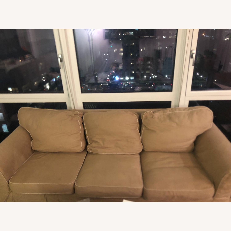 IKEA Sofa - image-1
