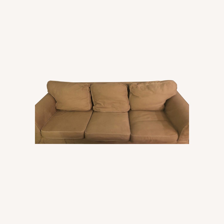 IKEA Sofa - image-0