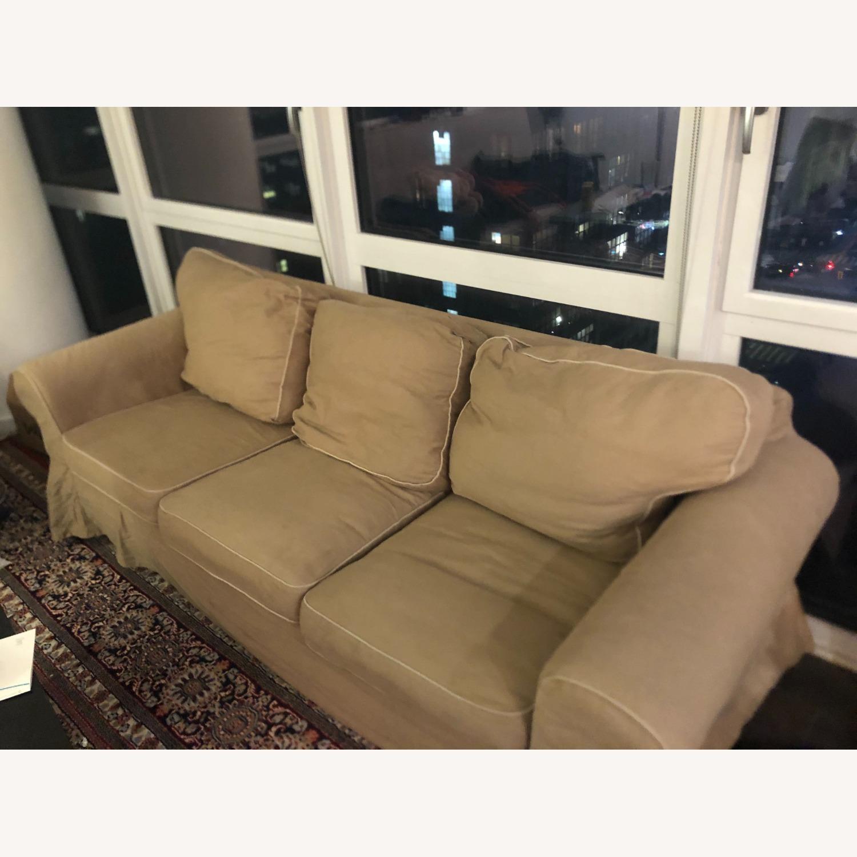 IKEA Sofa - image-2