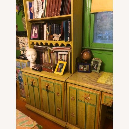 Used Carolina Cottage Dresser for sale on AptDeco