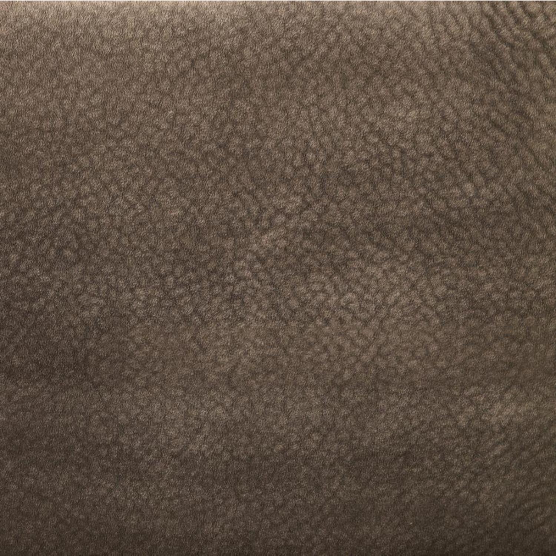 Power Lift Recliner In Brown Sugar Textured Velvet - image-8