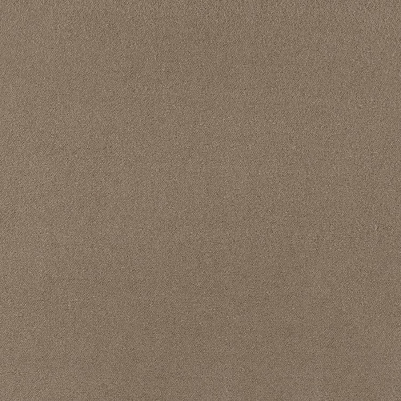 Casual Recliner In Tan Microfiber Fabric - image-2