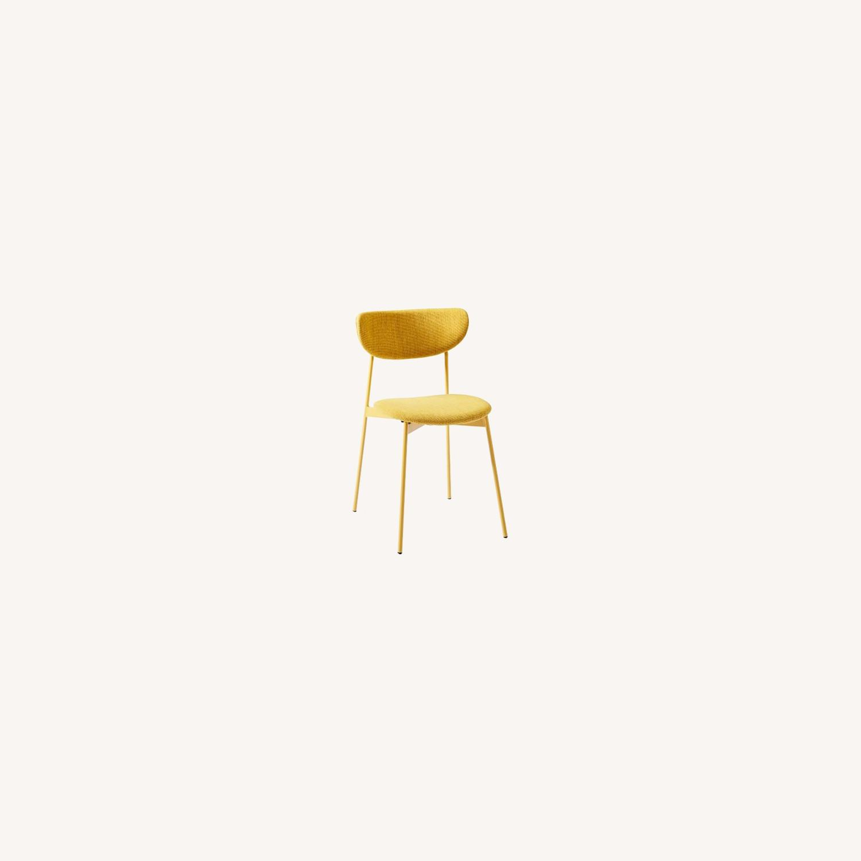 West Elm Chair - image-0
