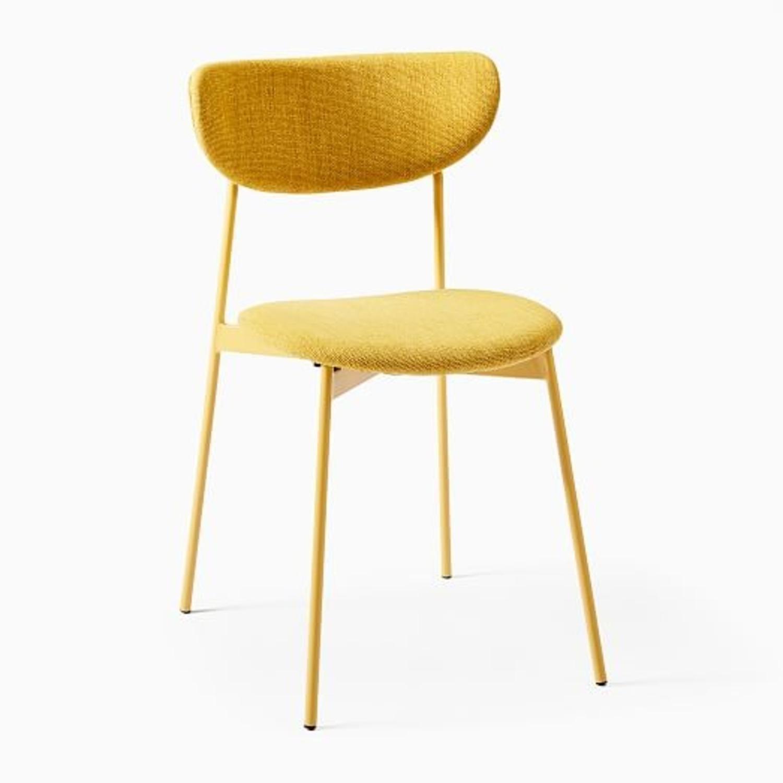 West Elm Chair - image-1