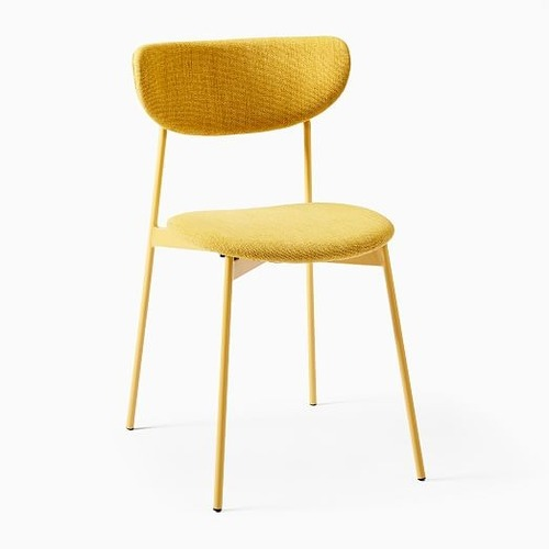 Used West Elm Chair for sale on AptDeco