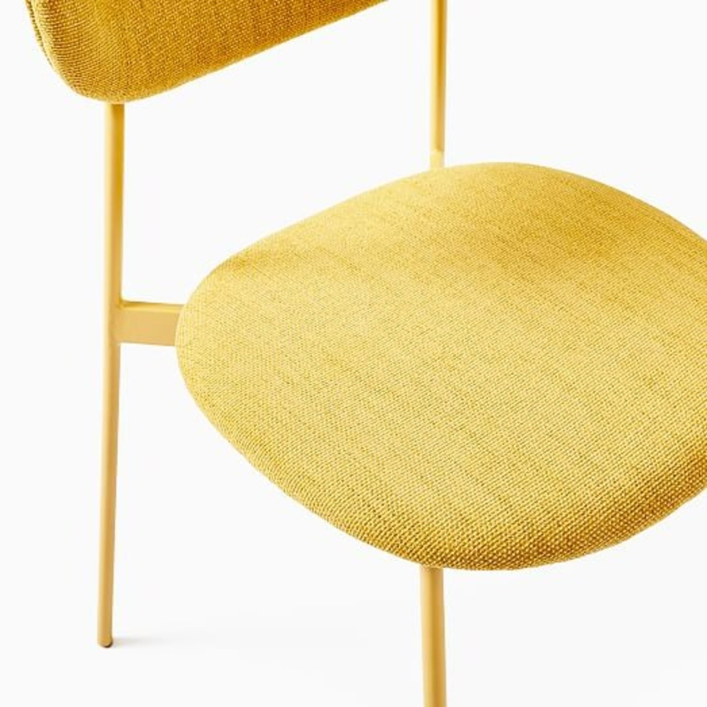West Elm Chair - image-2