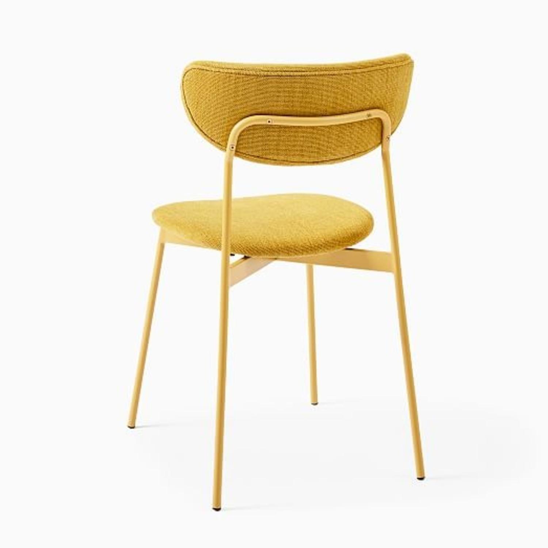 West Elm Chair - image-4