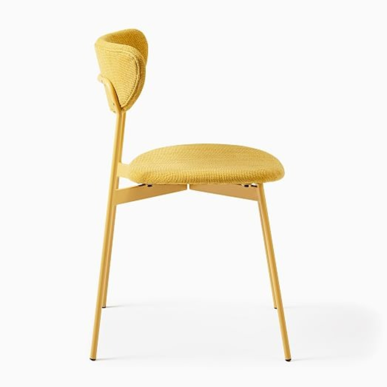 West Elm Chair - image-3