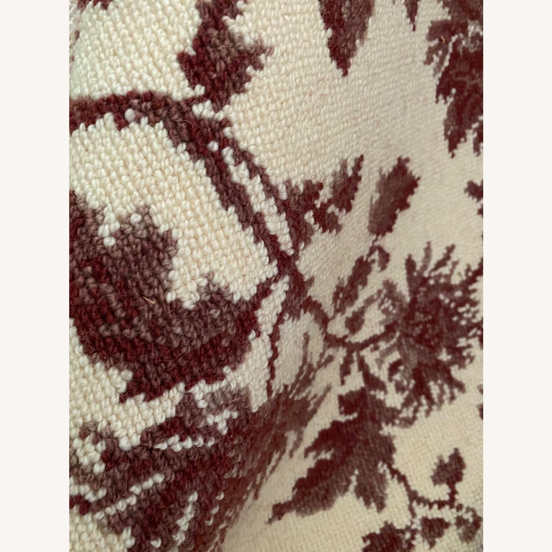 Wilton Designer Carpet - image-1