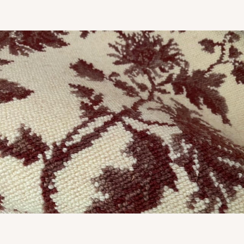 Wilton Designer Carpet - image-0