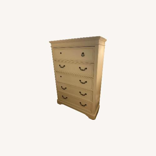 Used Peter Andrews Chest for sale on AptDeco
