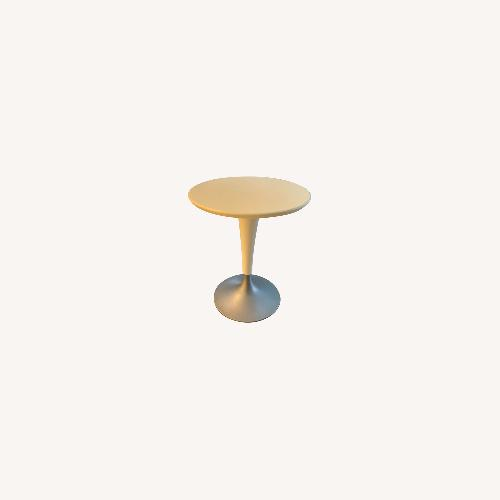 Used Philippe Starck Dr. Na Table for sale on AptDeco