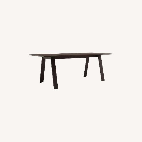 Used Jasper Morrison Bac Table for Cappellini for sale on AptDeco