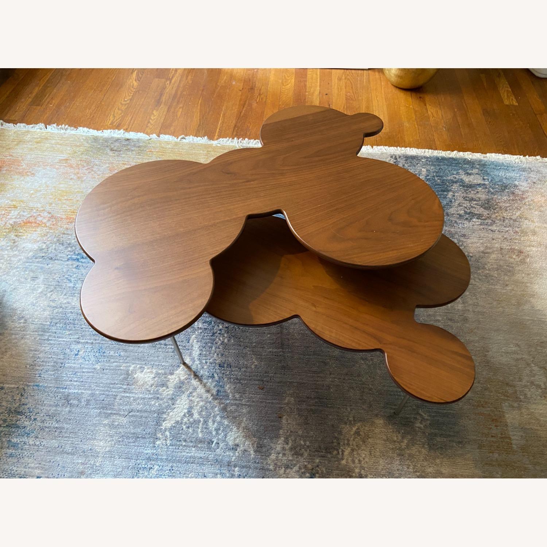 Mark Hall Cloud Nesting Table - image-2