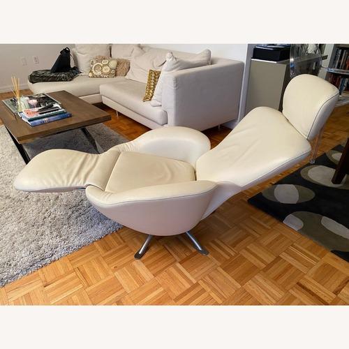 Used Cassina K10 Dodo Chair by Toshiyuki Kita for sale on AptDeco