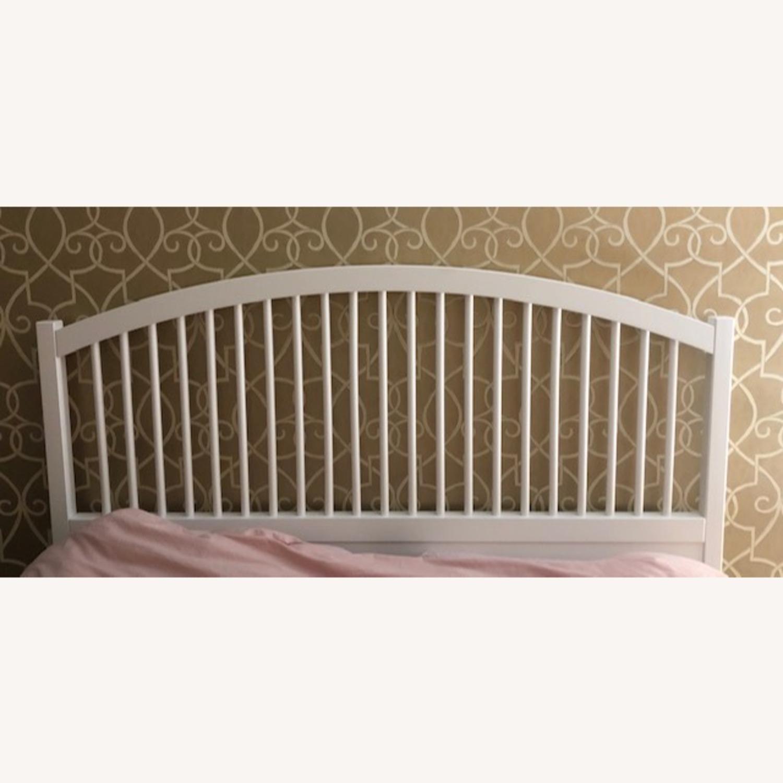 IKEA Bed Frame - image-3