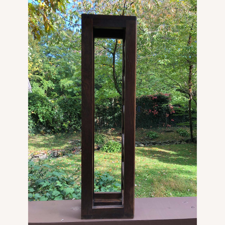 Wooden Wine Rack - image-3