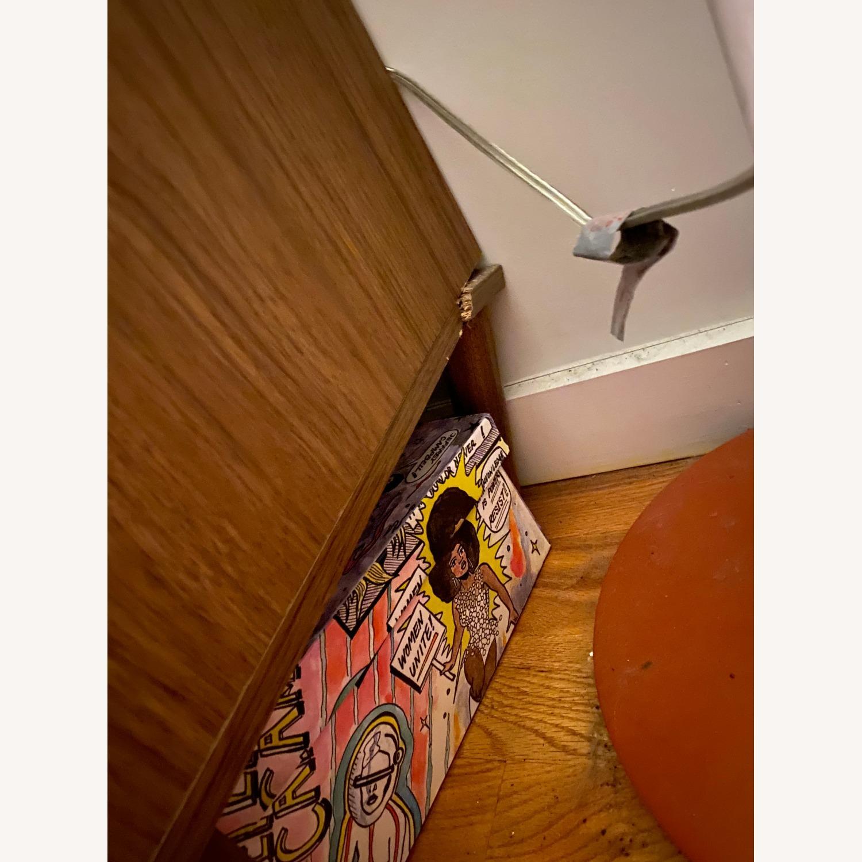 Wayfair Drawer Midcentury Modern Dresser - image-3