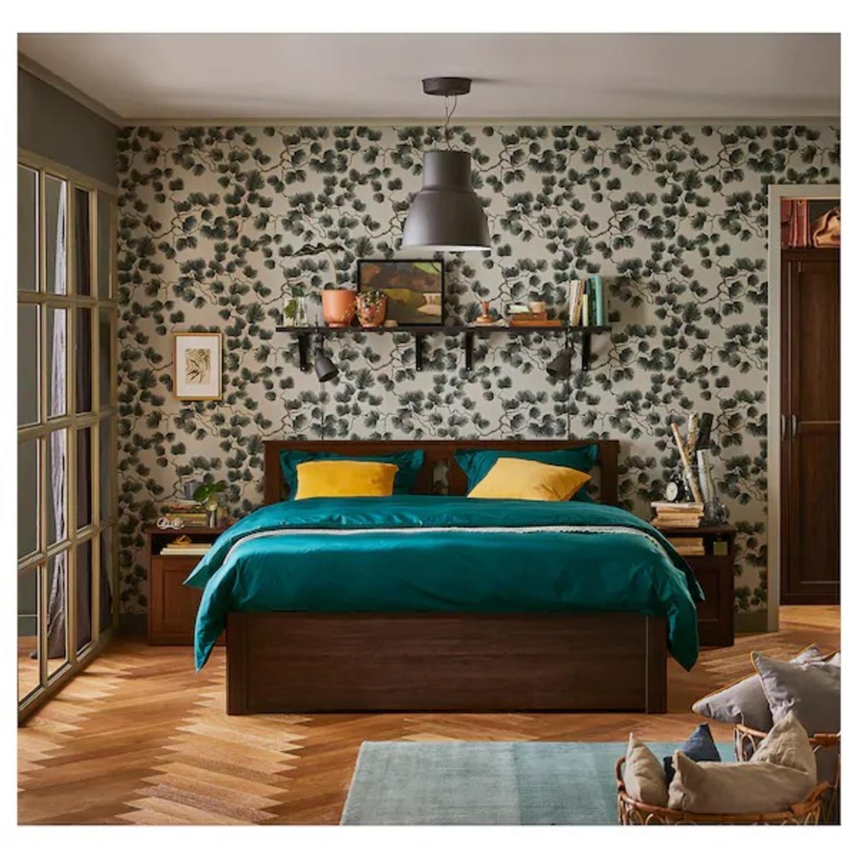 IKEA Bed - image-2