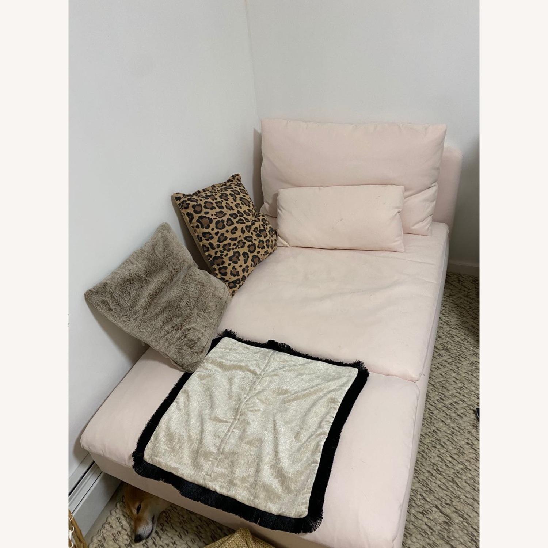IKEA Soderhamn Chaise - image-3