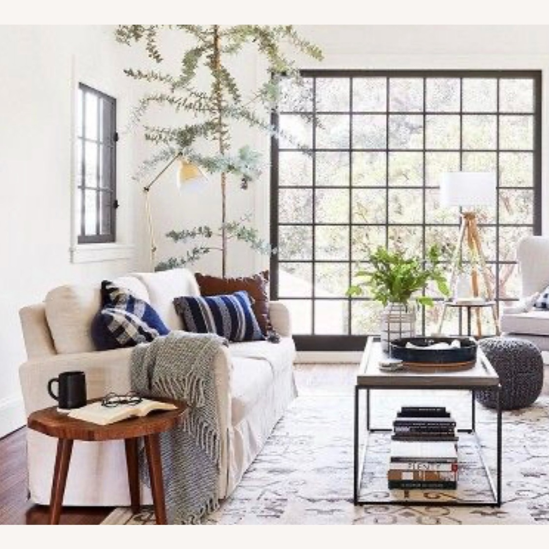 Sofa - image-2