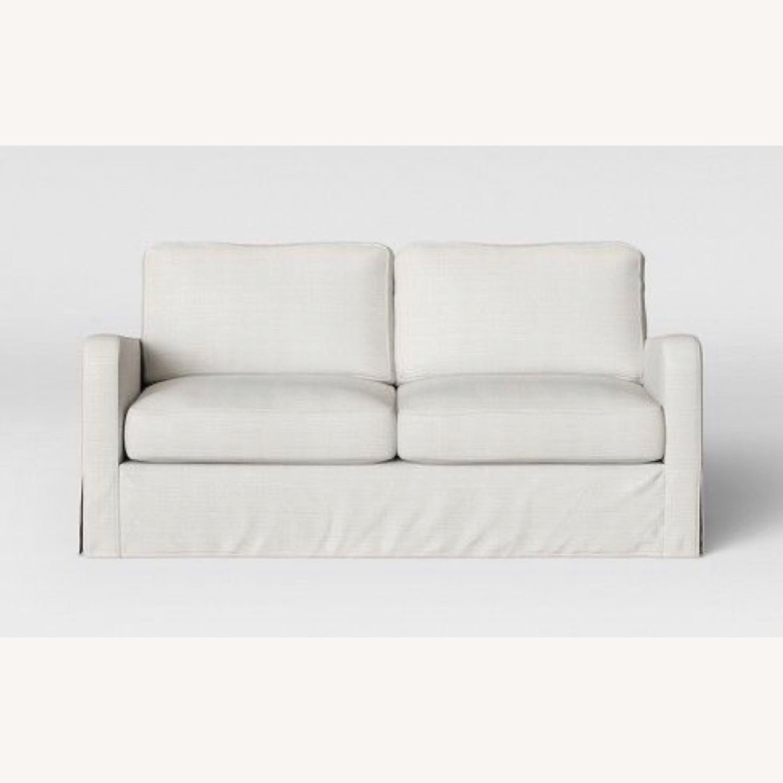 Sofa - image-0