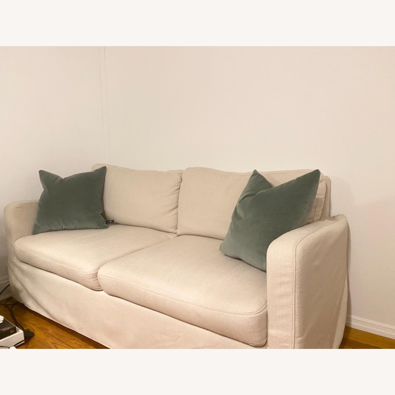 Sofa - image-4