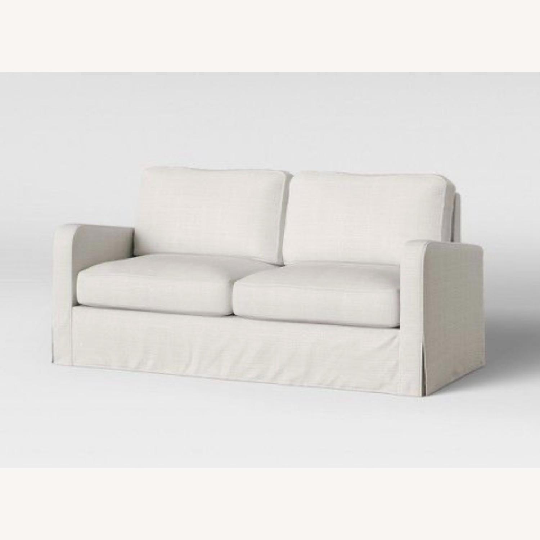 Sofa - image-1