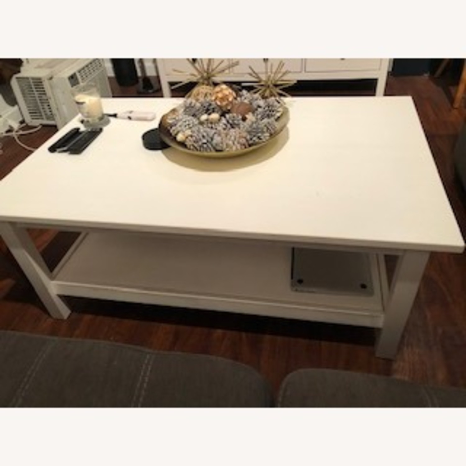 IKEA Coffee Table - image-0
