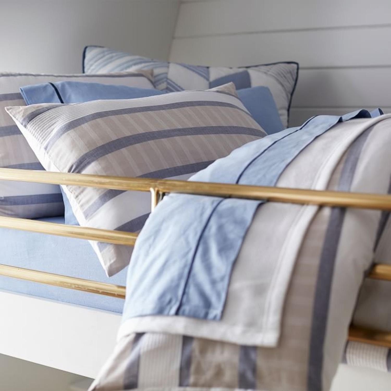 Pottery Barn Teen Loft Bed - Waverly - image-2