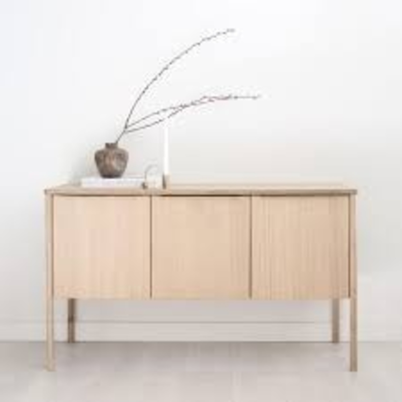 Skagerak Jut Cabinet Pristine - image-3