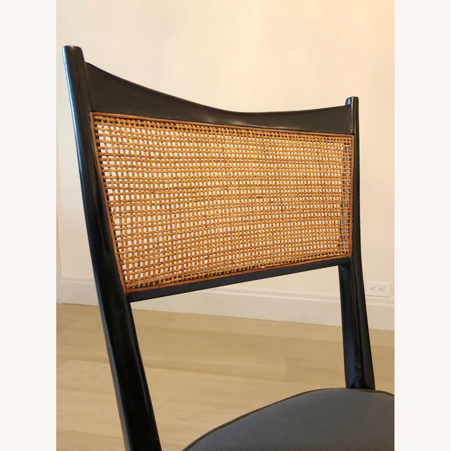 Paul McCobb Irwin Collection 4 Dining Chairs - image-6