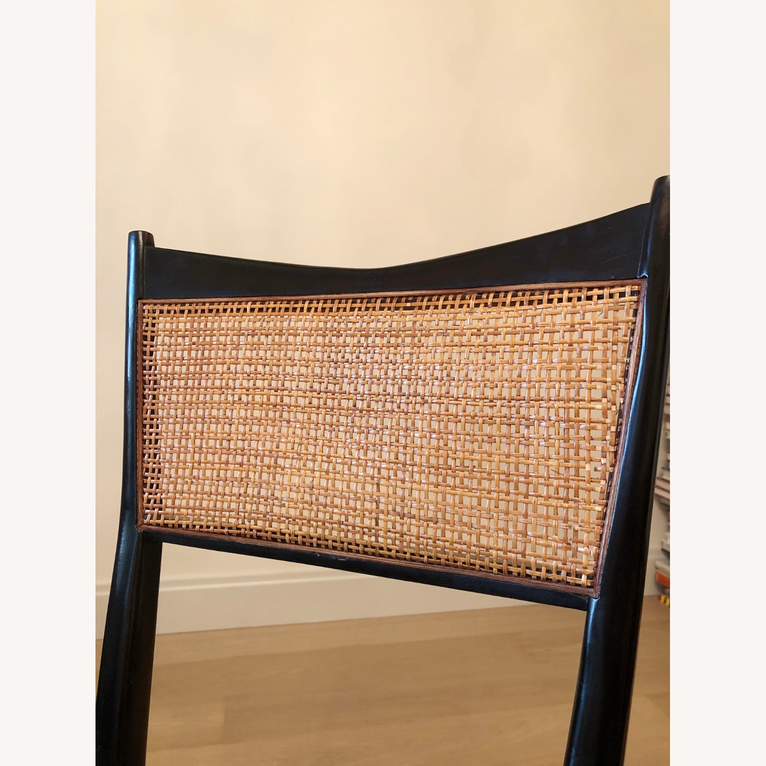Paul McCobb Irwin Collection 4 Dining Chairs - image-10
