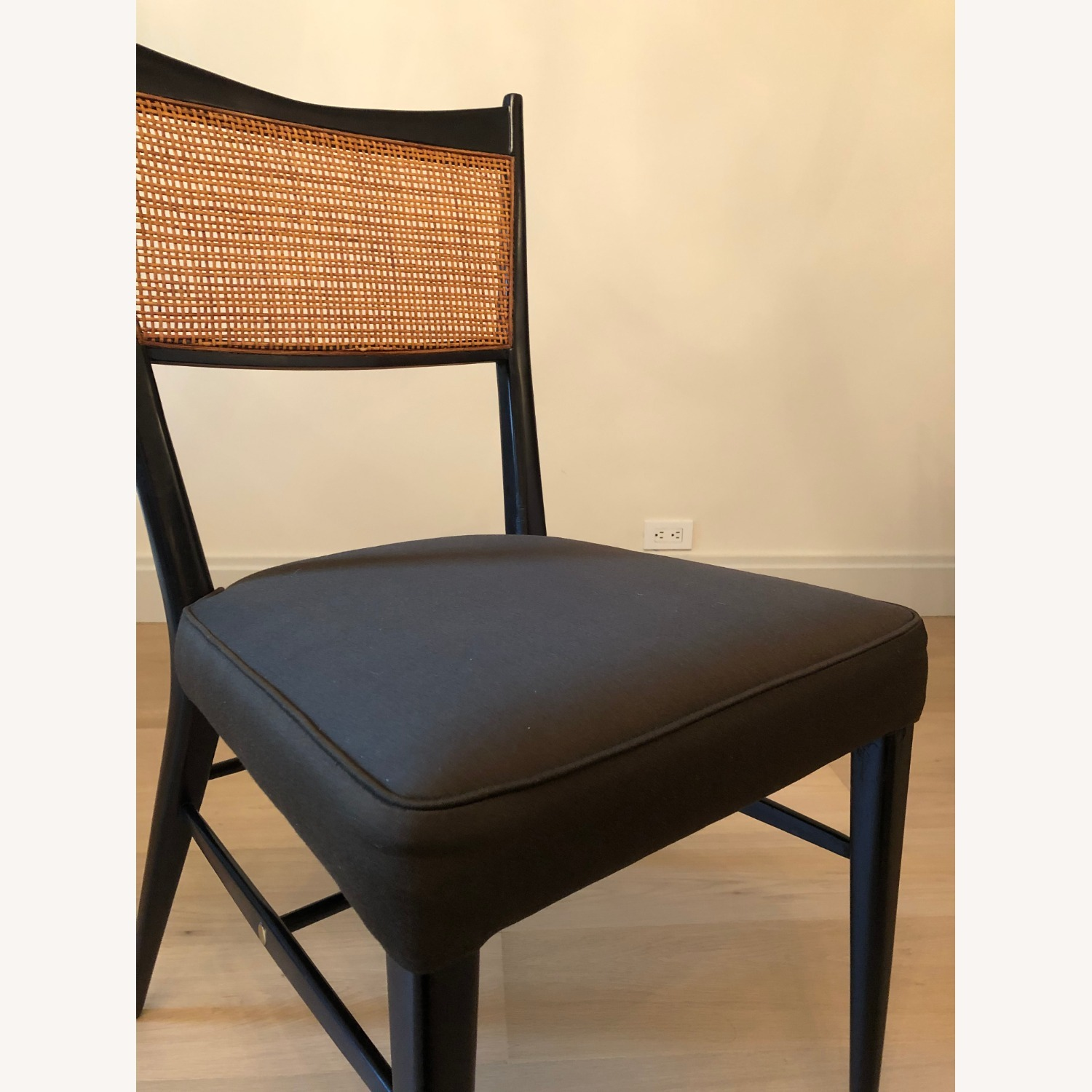 Paul McCobb Irwin Collection 4 Dining Chairs - image-11
