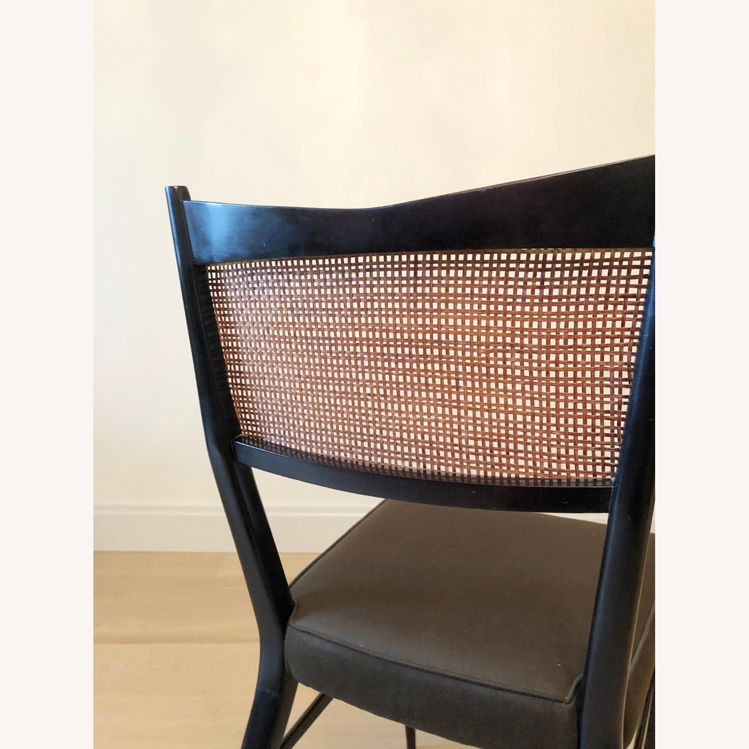 Paul McCobb Irwin Collection 4 Dining Chairs - image-12