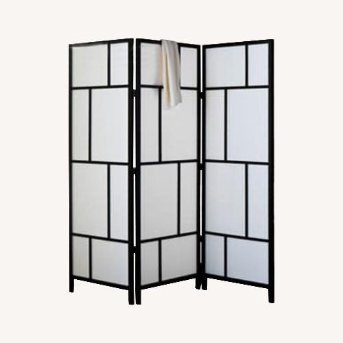 Used IKEA Room Divider for sale on AptDeco