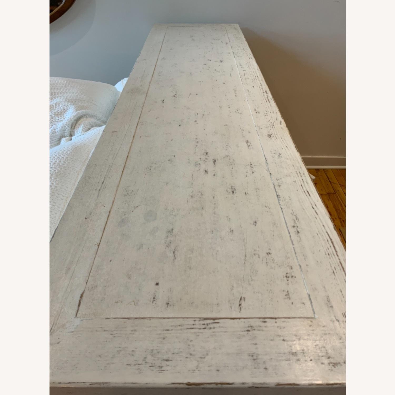 Restoration Hardware Sideboard - image-6