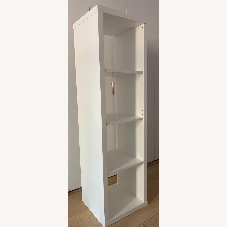IKEA Kallax Bookcases - image-2