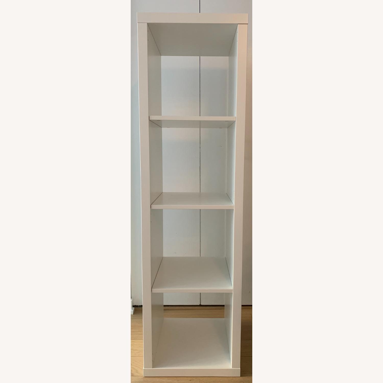 IKEA Kallax Bookcases - image-3