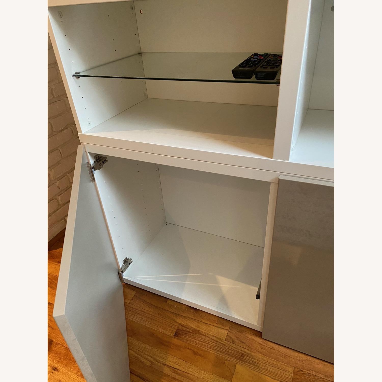 IKEA TV Unit - image-6
