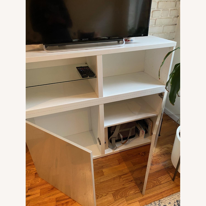 IKEA TV Unit - image-5