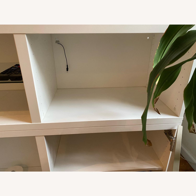 IKEA TV Unit - image-4