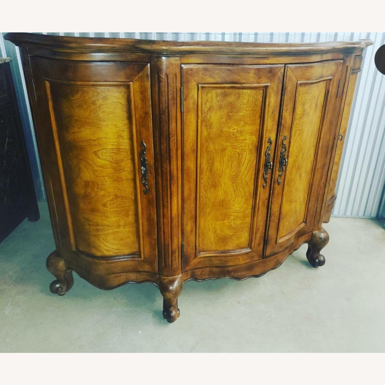Hooker Furniture Credenza - image-3