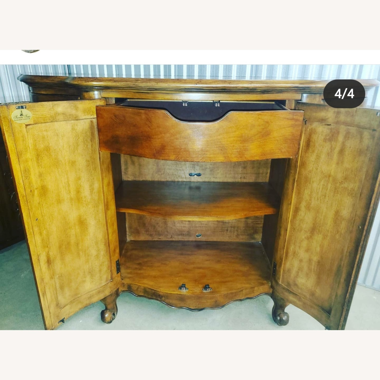 Hooker Furniture Credenza - image-4