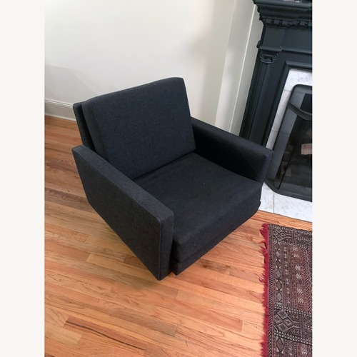 Used Modernica Modern Chair for sale on AptDeco