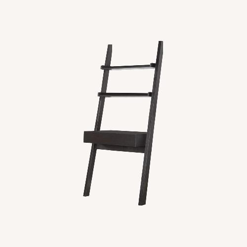 Used Coaster Furniture CO- Ladder Desk for sale on AptDeco